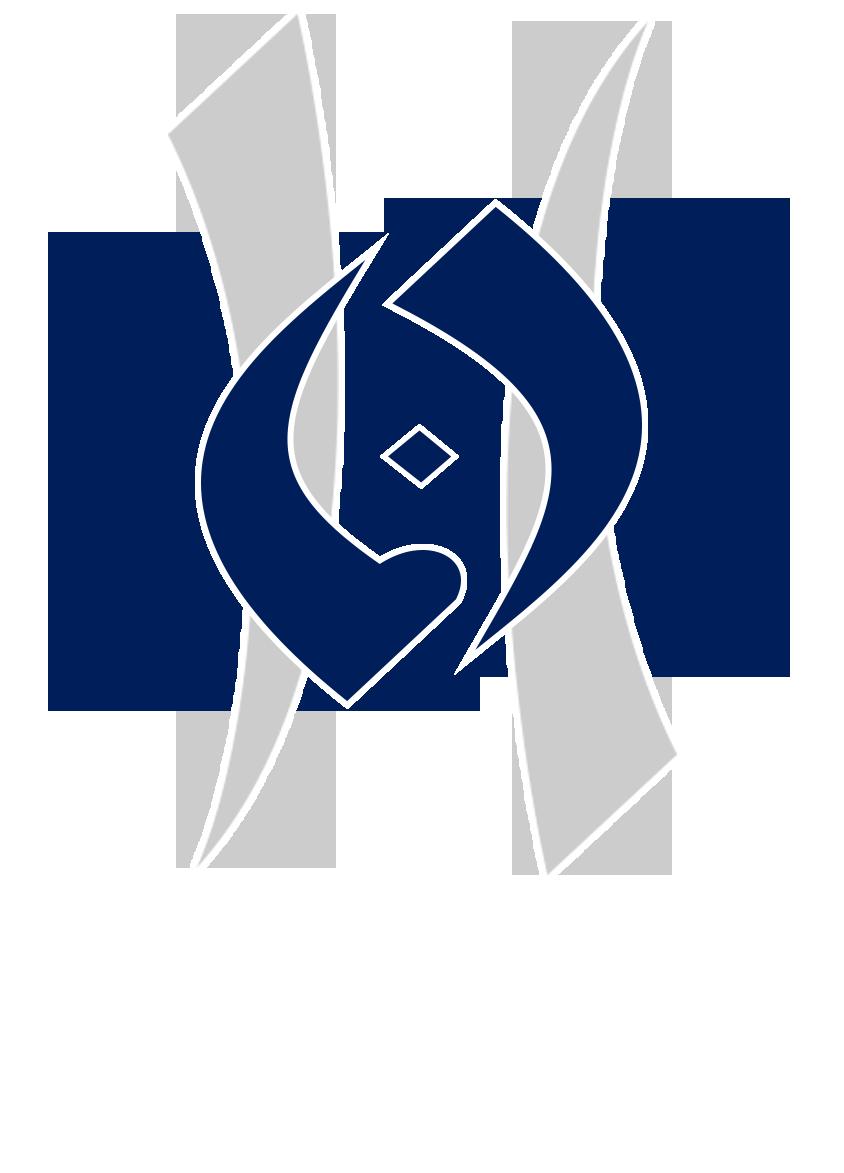 ADFA.IR